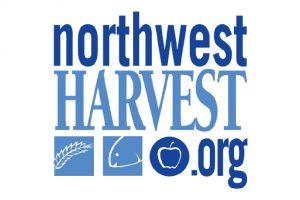 Northwest Harvest Covid-19