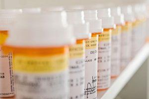 prescription drugs medication