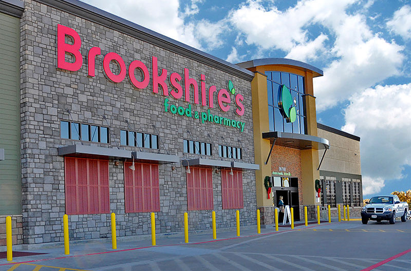 Brookshire Grocery Co., BGC, appreciation pay
