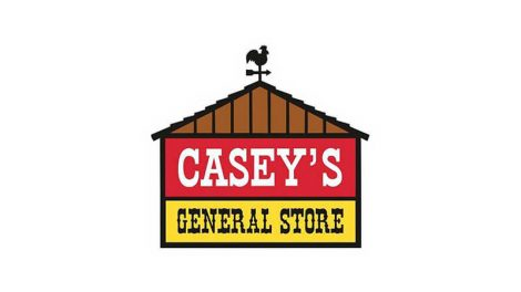 Caseys General Store Hunger Action Month