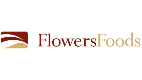 Flowers Foods, bakery