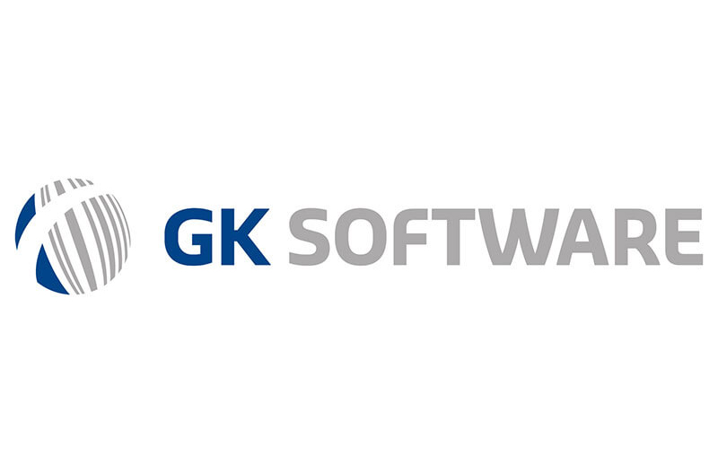 GK software, GetMyGoods