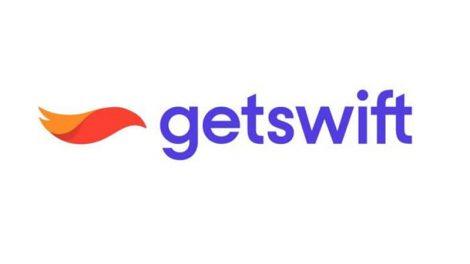 GetSwift logo Schuyler