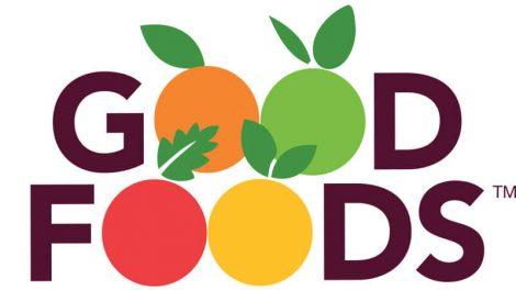 Good Foods sack hunger