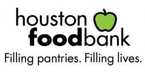 Houston Food Bank, Covid-19