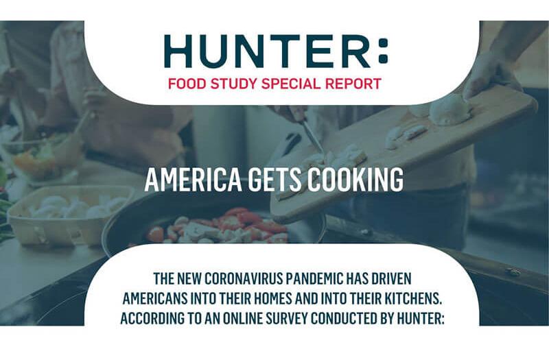 Hunter study