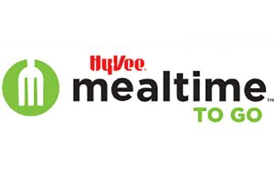 Hy-Vee Mealtime To Go