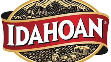 Idahoan Foods logo