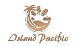 Island Pacific logo