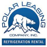 Polar Leasing, Covid-19