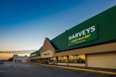 SEG, Covid-19, Harveys