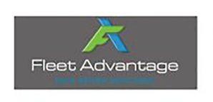 Fleet Advantage logo
