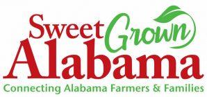 Sweet Grown Alabama, Covid-19