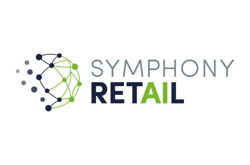 Symphony RetailAI logo OMS