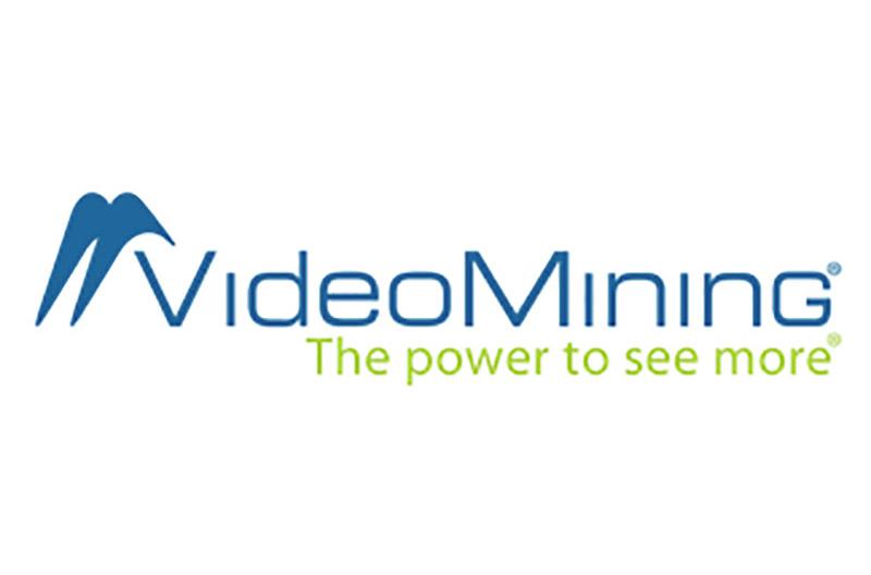 VideoMining, Shopper Insights Tracker