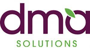 DMA Solutions, Covid-19