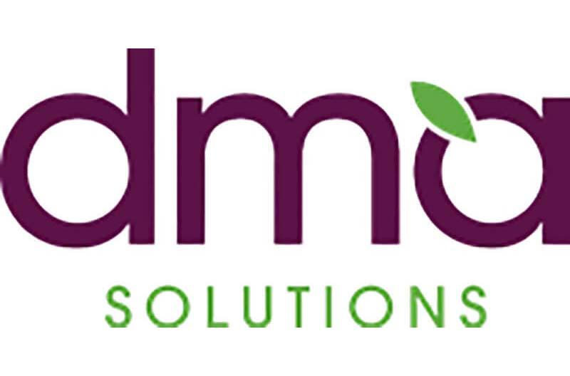 DMA Solutions marketing matters