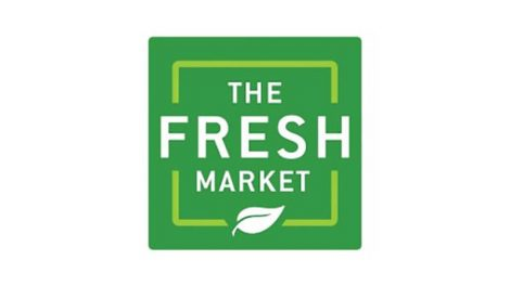 the fresh market board of