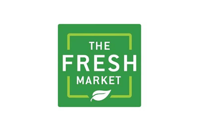 the fresh market board of