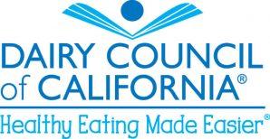 Dairy Council of California logo