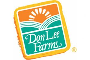 Don Lee Farms