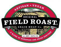 Field Roast logo