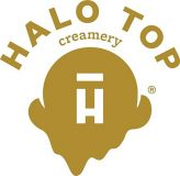 Halo Top logo