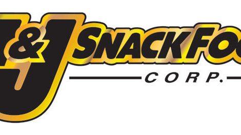 J&J Snack Foods logo Plunk
