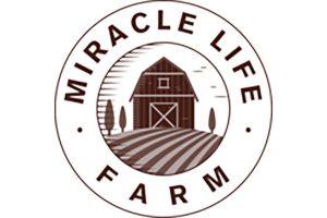 Miracle Life Farm