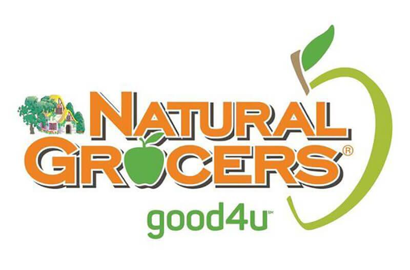 Natural Grocers logo Rio Rancho