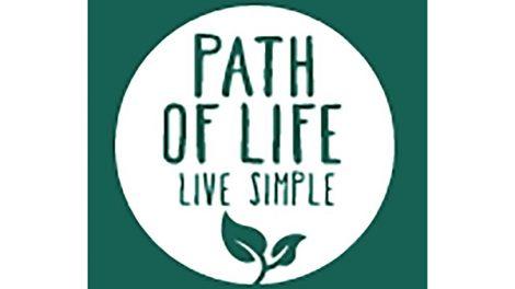 Path of Life Yin Yang