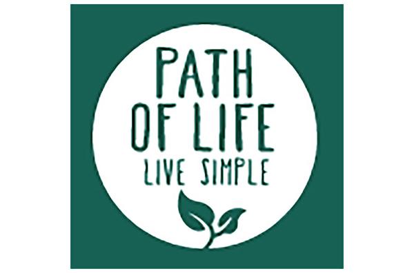 Path of Life Zimmerman