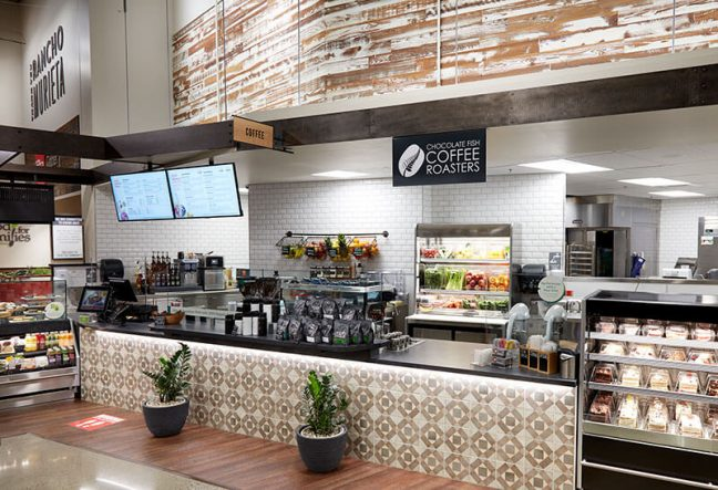 Raley's Opens Newest Bel Air Location In Rancho Murieta, CA