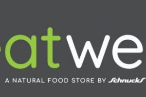 Schnucks EatWell