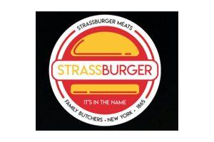 StrassBurgers