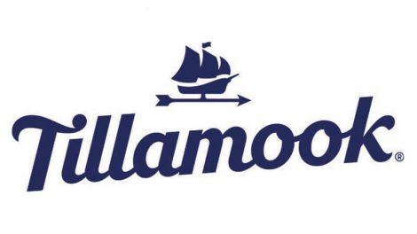 Tillamook logo