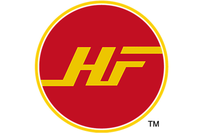 HF Foods Group, Victor Lee
