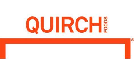 Quirch Foods logo ESG