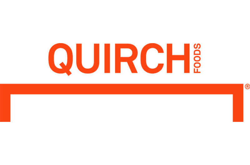 Quirch Foods logo