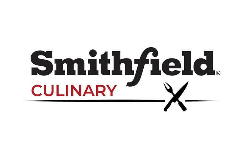 Smithfield Culinary Donates To COVID-19 Relief Fund