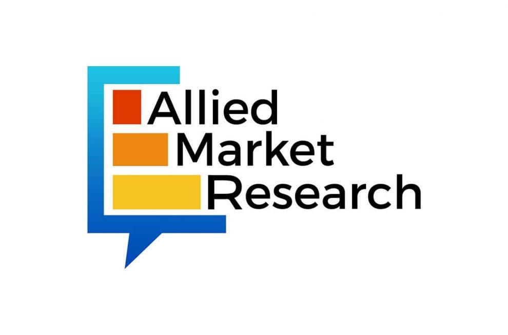 Allied Market Research Greek yogurt