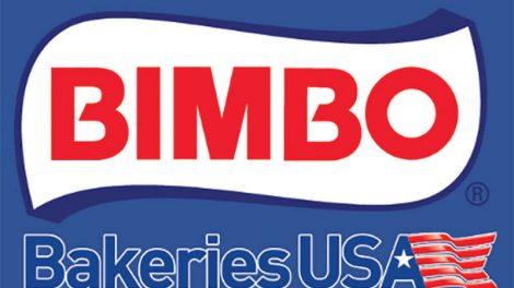 Bimbo Bakeries class action