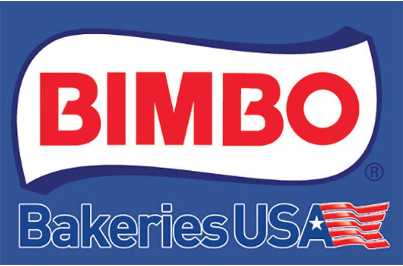 Bimbo Bakeries equity