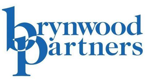 Brynwood partners, Buitoni