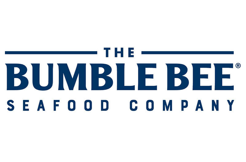Bumble Bee Seafood Co.