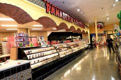 El Rancho bakery