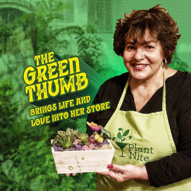 Farm Rich Honors America's Grocery 'Snacktion Heroes'