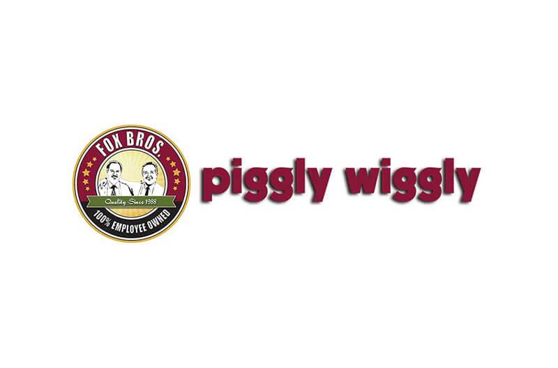 Fox Bros. Piggly Wiggly