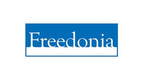 Freedonia logo