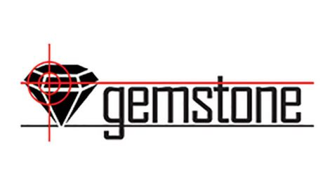 Gemstone Foods
